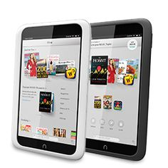Barnes & Noble Boosts Nook Video Library With New Hollywood Deals