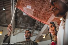 Wedding ceremony http://maharaniweddings.com/gallery/photo/24941