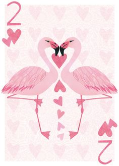 """My hand off pin is """"Pink Flamingo"""" or you can choose Wild Card"""