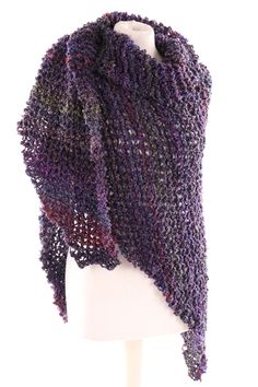 Seide, Baby mohair, Wolle Shawls, Scarves, Colours, Baby, Fashion, Ponchos, Scarf Crochet, Wool, Silk