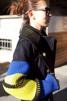 Kenzo-jacket