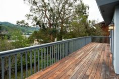 314 Prospect Dr, San Rafael, CA 94901 is For Sale | Zillow