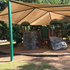 Columbia is full of great outdoor entertainment. Here is our list of 12 great parks around the Midlands that your entire family can enjoy!