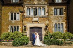 Michelle & Martin's wedding May 2014