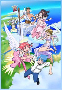 Kamisama kazoku Geek Stuff, Manga, Artist, Anime, Website, Geek Things, Manga Anime, Artists, Manga Comics