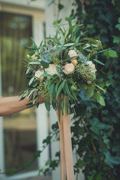 Bouquets, Fruit, Food, Bouquet, Bouquet Of Flowers, Essen, Meals, Yemek, Eten