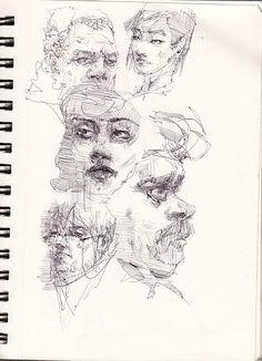 http://1.bp.blogspot.com/_WLrDzkr7ilc/TVGYC9jaHPI/AAAAAAAABJY/nlAd8A0bxAc/s1600/sketchbook-6.jpg