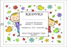 Ocelot, Pre School, Origami, Classroom, Education, Early Education, Poster, Plants, Leopard Cat