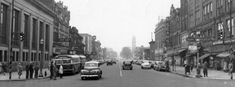 History of Bay County Bay City Michigan, Bay County, Washington, Street View, History, 1950s, Google Search, Historia, Washington State