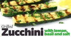 ... chip zucchini bread, Grilled zucchini and Lemon zucchini loaf
