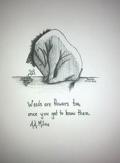 Most memorable quotes fromEeyore, a movie based on film. Find important Eeyore and piglet Quotes from film. Eeyore Quotes about winnie the pooh and friends have inspirational quotes. The Words, Great Quotes, Quotes To Live By, Inspirational Quotes, Inspire Quotes, Motivational Quotes, Positive Quotes, Beautiful Quotes From Books, Genius Quotes