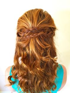 braided wrap 2