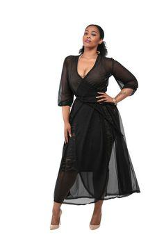 c1dd3b0abdb 35 Best Plus Size Dresses   Skirts images