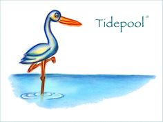 Tidepool, a codable world for kids project video thumbnail