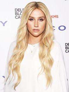 06-07 Kesha Breaks Down In Court After Judge Denies Release From... #Kesha: 06-07 Kesha Breaks Down In Court After Judge Denies… #Kesha