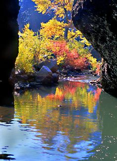 Little Last Chance Scenic Area, Plumas County - California Scenery Pictures, Fall Pictures, Nature Pictures, Autumn Scenes, Beautiful Places To Visit, Outdoor Camping, The Fresh, Places To Go, Around The Worlds
