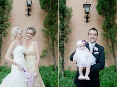 Pieter & Leandri   The Moon and Sixpence Wedding » Louise Vorster Photography    +- Bride and mother of the bride picture Bride Pictures, Wedding Pictures, Mother Of The Bride, Wedding Day, Moon, Wedding Dresses, Photography, Inspiration, Fashion