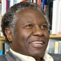 @weforum : RT @calestous: I am looking for up to date #infographics on the digital revolution in #Africa. Any suggestions?
