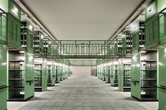 richelieu-quadrangle-restoration-paris-national-library-france-bruno-gaudin-virginie-bregal-designboom-02