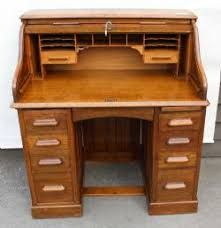 Résultats de recherche d'images pour «rolltop desk»
