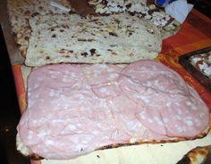"""www.zio-ciro.com A lot of Italian """"Mozzarella""""! What a smell ***"""