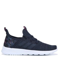 78974740a8c316 Perfect your athleisure style with the Cloudfoam Pure Sneaker from adidas.  Athleisure Fashion