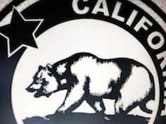 ARTS: 20 signs you're from California.