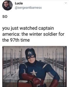 Except with Civil War