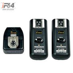 Yongnuo-RF-602-2-4GHz-Wireless-Remote-Flash-Trigger-for-NIKON