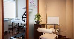 Esthetic Pro es un centro de estética y salud integral diseñado para aquellos…