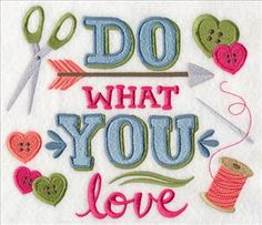 Machine Embroidery Designs at Embroidery Library! - New This Week  on sale now for only $1.17 each! Sale ends on Tuesday, February 10th, 2015 11:59 pm Central time.