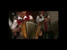 Alpler Polka - Solo von Herbert Pixner