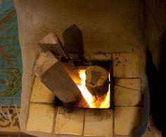 @marmeur défi du weekend. Moto métaphorique: une bûche seule brûle et chauffe moins bien, soyons nombreux :)