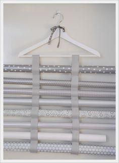 kostenlose n hanleitung f r ein dekoratives raffrollo von schemmatische zeichnung. Black Bedroom Furniture Sets. Home Design Ideas