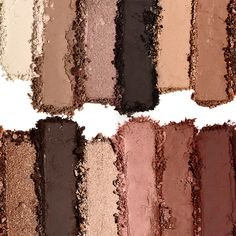 tartelette 2 in bloom boasts 9 mattes and 3 luster shades allowing you to create stunning, smoldering looks without the guesswork. Makeup Eyeshadow Palette, Best Eyeshadow, Brown Eyeshadow, Eye Palette, Makeup Needs, Love Makeup, Makeup 101, Makeup Stuff, All Things Beauty