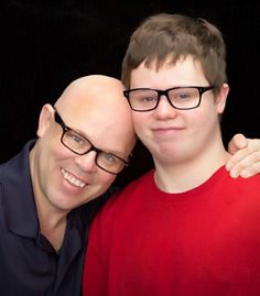 Scott LeRette knows firsthand how challenging raising an autistic child can be.
