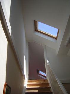 Image via portsmouthcarpentry.co.uk