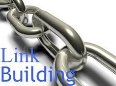 Our link building strategies are white hat SEO techniques. Our expert link…
