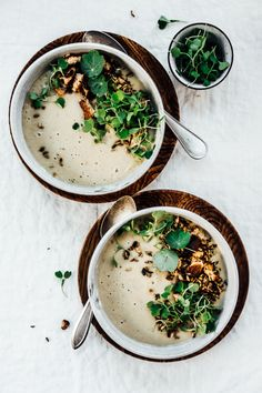 White Bean and Fennel Soup healthy mom, busy mom, healthy recipes, health and fitness, healthy tips, soups