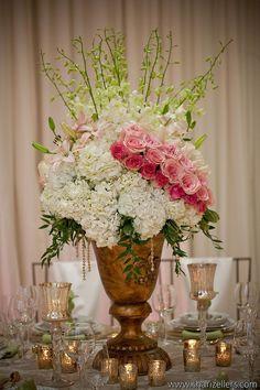 Wedding Portfolio Album | Chelsea Floral Designs