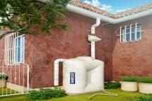 cisterna 2