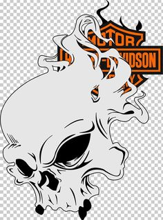 Art Stencil Airbrush Harley-Davidson Decal PNG - airbrush, art, artwork, black and white, cattle like mammal Harley Davidson Decals, Harley Davidson Wallpaper, Cresent Moon Drawing, Harley Tattoos, Hd Design, Pinstriping Designs, Japanese Artwork, Monochrome Pattern, Airbrush Art