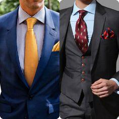 Mens wedding suits 2017 – DRESS TRENDS