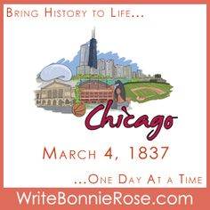 March The charter for the city of Chicago, Illinois, is enacted. Today's printable is a read aloud short story about a little pioneer girl who didn't know why her family had to move to the city and away from Grandma and Grandpa. Homeschool Curriculum, Homeschooling, Short Stories For Kids, March 4, Play To Learn, Chicago Illinois, Read Aloud, Timeline, Worksheets