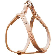 harness for Gisele