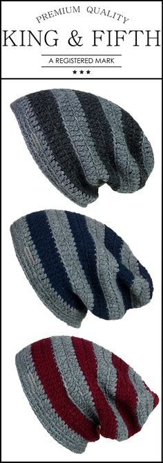 You just found your new go-to beanie.  Shop our wide selection  today!