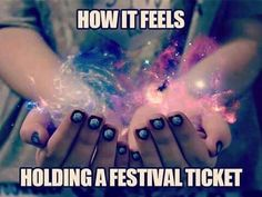 It's so magical! Funny School Jokes, Funny Memes, Sarcastic Quotes, Me Quotes, Festival Gear, Music Fest, Any Music, Music Heals, Sarcasm