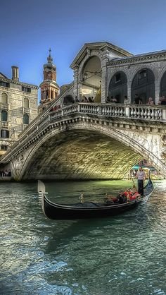 If you want to experience Europe, you need to travel to Italy. No other country on earth offers the depth, breadth, and scope of Italy. Vacation Places, Italy Vacation, Italy Travel, Beautiful Places In The World, Places Around The World, Places In Italy, Places To See, Italy Architecture, Residential Architecture