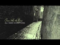 Over the Rhine - All I Need Is Everything - YouTube