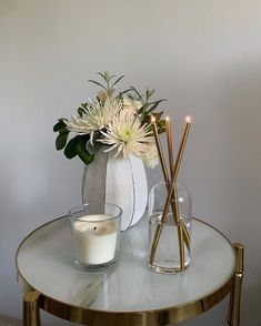 Lets Stay Home, Sofa Colors, Interior Decorating, Interior Design, Home Decor Accessories, Home And Living, Sweet Home, Room Decor, Candles